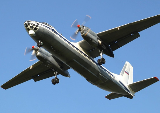 open_skies_an-30b-550(1).jpg